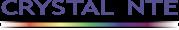 Logo_Crystal_NTE+slogan